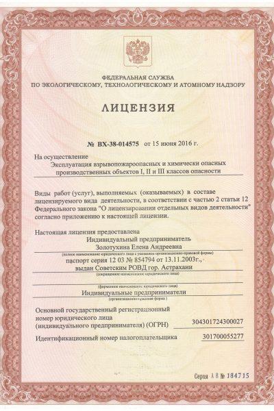 Лицензия лист1_page-0001